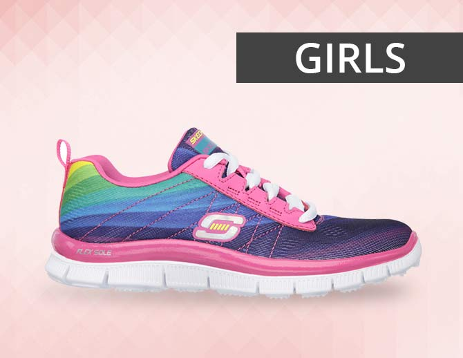 Skechers Shoes Amazon Uk