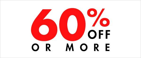 Biba suits online discount