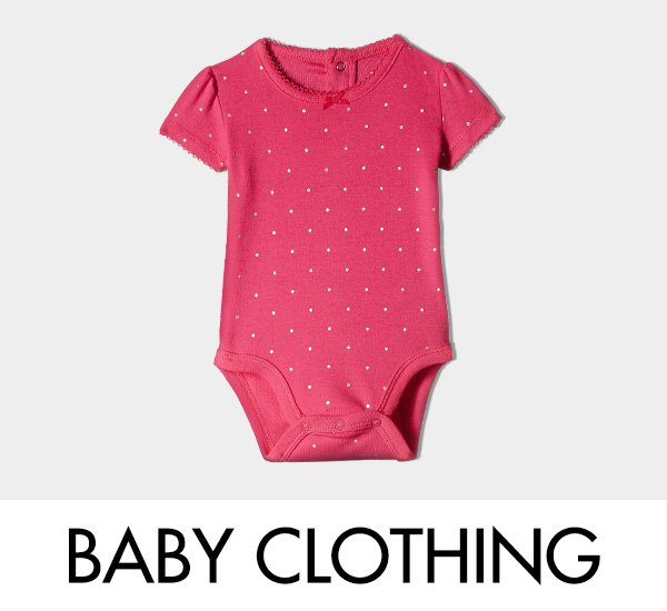 Buy toddler clothes online india