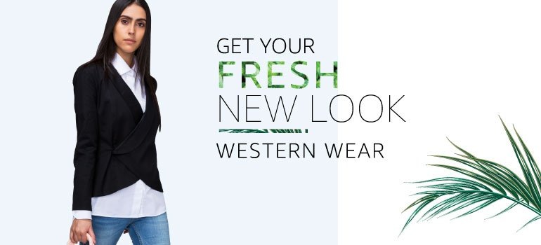 Buy womens clothing online