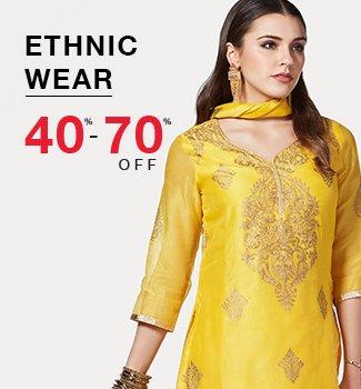 fashion shopping online