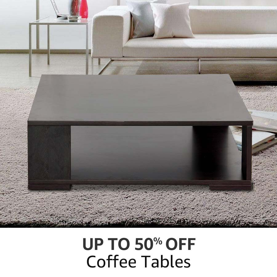 Purchase Furniture: Furniture : Buy Furniture Online At Low Prices In India