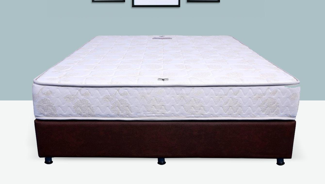 Bedroom Furniture : Buy Bedroom Furniture Online At Low