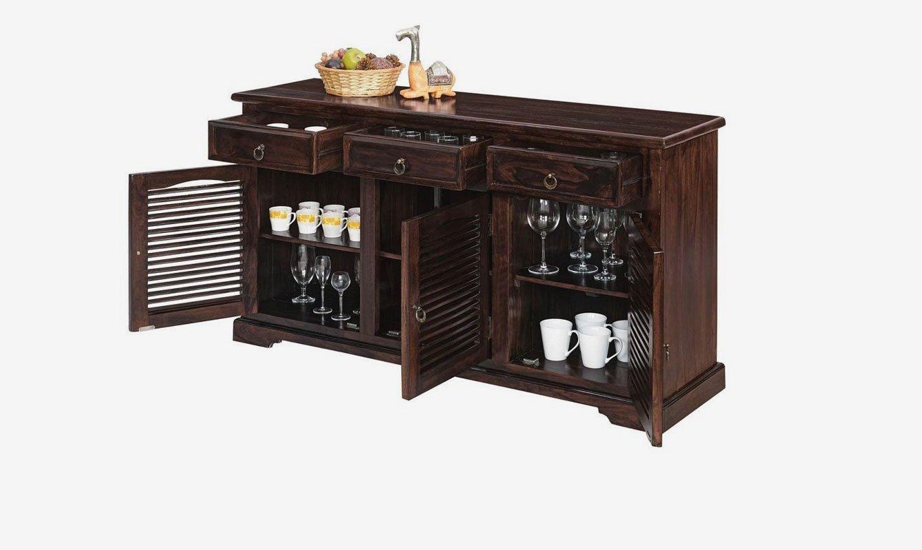 Kitchen Amp Dining Room Furniture Buy Kitchen Amp Dining