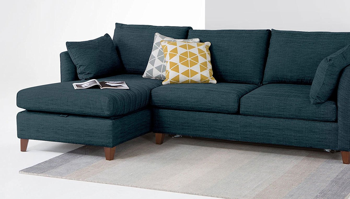Sofas Buy Sofas& Couches line at Best Prices in India