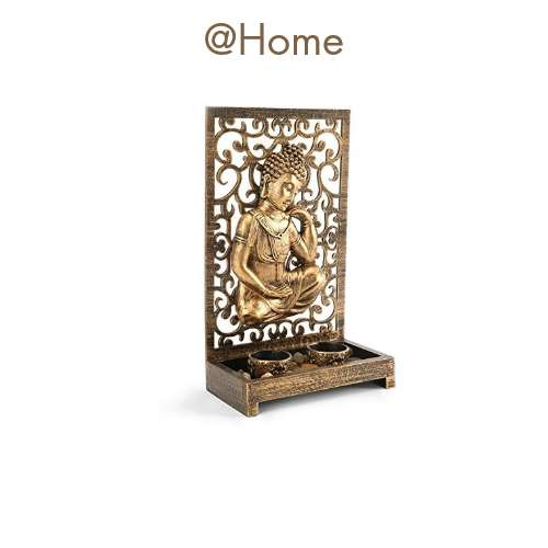 Decorate My Home Online: Home Decor: Buy Home Decor Articles, Interior Decoration