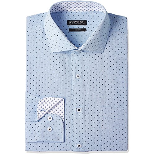 shirts brand price list in the Philippines. You can check various shirts brand items and the best prices for many shops and brands at xajk8note.ml