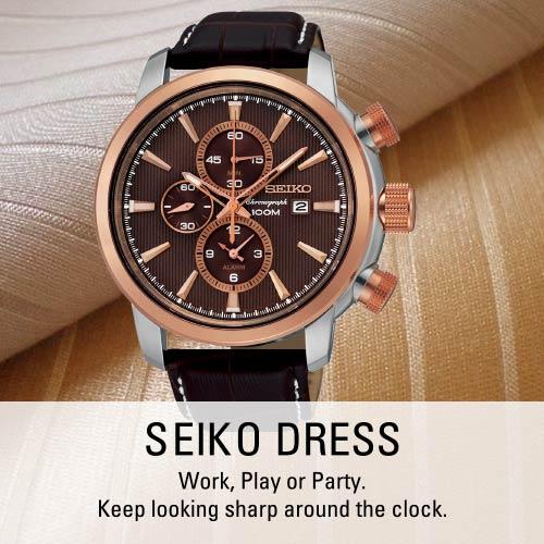 Seiko Watches Buy Seiko Watches For Men Amp Women Online