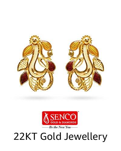 Precious Jewellery Online: Buy Precious Jewellery Online ...