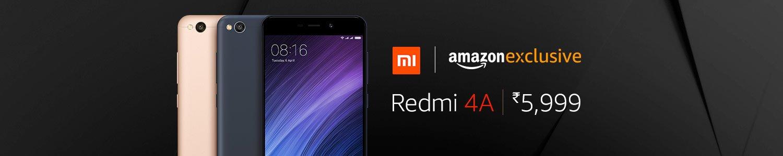 Xiaomi Mobiles Buy Xiaomi Mi Smartphone Online At Best