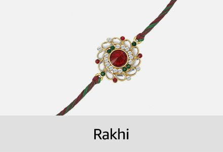 Rakhi Gifts Buy Rakhi Gifts For Sisters Amp Brothers Online