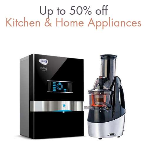 Amazon.in: Home & Kitchen Clearance Sale: Home & Kitchen
