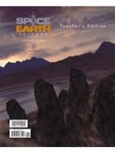 Space and Earth Science Teacher's Edition