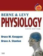 Berne and Levy Physiology: with STUDENT CONSULT Online Access (Physiology (Berne))