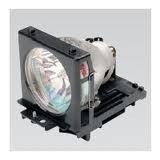 Hitachi UHB 190W Replacement Lamp for CPX-5 Projector