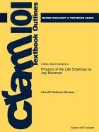 Studyguide for Physics of the Life Sciences by Jay Newman