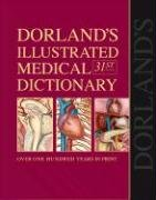 Dorland's Illustrated Medical Dictionary with CD-ROM (Dorland's Illustrated Medical Dictionary)