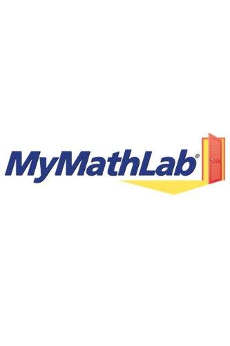Mymathlab Student Access Kit Author Addison Wesley Studyblue