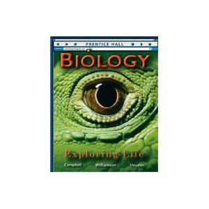 biology exploring life laboratory manual author neil campbell rh studyblue com