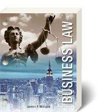 Business Law 4/e (Loose Leaf)