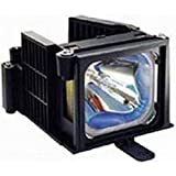 Acer Lamp for Acer Pd721 Projector