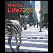 What Is Life?: A Guide to Biology w/Prep-U