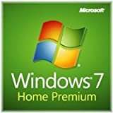 WINDOWS 7 HOME PREMIUM 64B GFC-00619