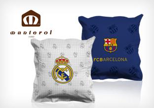 77536a36d1 Selección hogar  Madrid-Barça « ES Compras Moda PrivateShoppingES.com