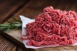 Hazeldines Lean Minced Beef Best Beef Mince, 800g