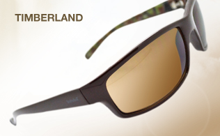 TIMBERLAND Sport Sonnenbrille TB7050 0001D schwarz: Amazon