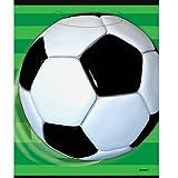Football - Juguete (Unique Industries 27313) [versión inglesa]