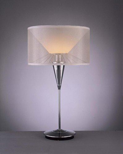 George Kovacs Bridge Table Lamp Save Prices Power Tools Online 13