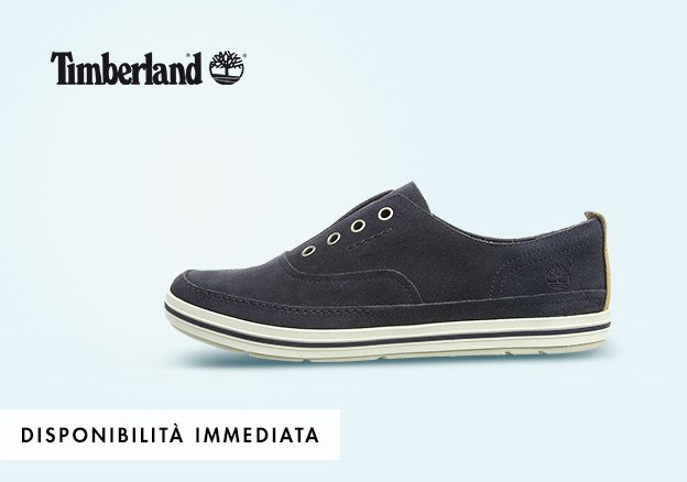 Timberland Shoes | Fuoco di Moda |