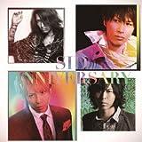 ANNIVERSARY(初回生産限定盤B)(DVD付)