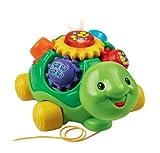 Vtech Baby 80-143104 - Tartaruga didattica divertente