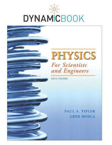 Dynamic Book Physics, Volume 2: For Scientists and Engineers