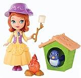 Disney 1307631 - Primer set de juego Princesa Sofía - Modelo Aleatorio