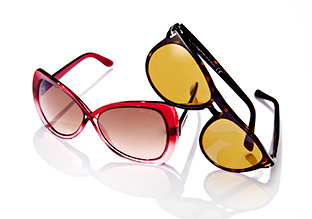 9a61f4a1bfe82 New Arrivals  Tom Ford Sunglasses