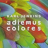 Jenkins: Adiemus