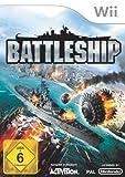 Battleship [Importación alemana]