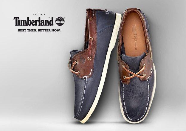 """L""""obiettivo di Timberland è da sempre coniugare ottima qualità e attenzione  per l""""ambiente. Per questo produce scarpe comode e robuste bb47a39777c"""
