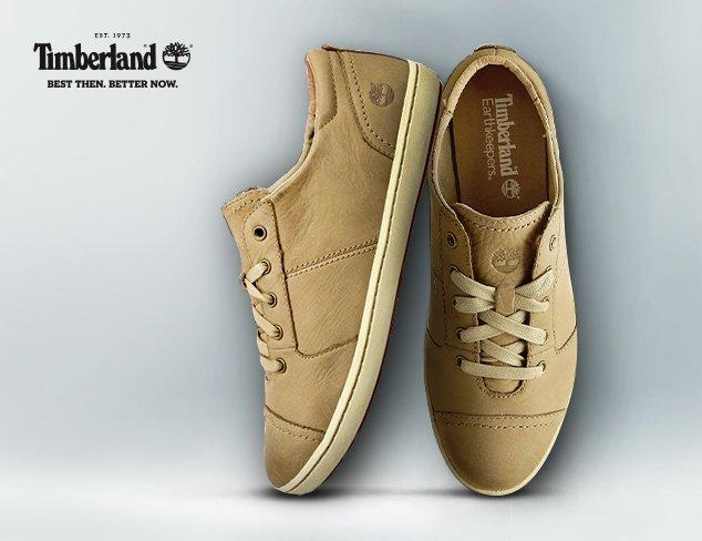 Hasta El Domingo 22 MasmRebajas Zapatos Timberland bm76gyIYvf