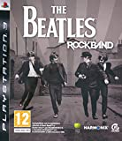 Rock Band The Beatles