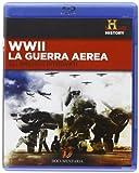 WWII - La guerra aerea - Gli archivi ritrovati