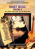 Various Composers - Night Music Vol. 2 [DVD] [2002]