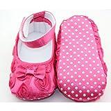 HuntGold - Zapatos primeros pasos para niña