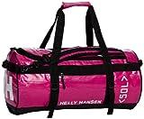 Helly Hansen HH Classic Duffel Bag 90L Sacco