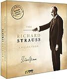Richard Strauss Collection [DVD] [2014] [NTSC]