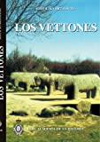 Los Vettones