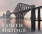 The Forth Bridge (Souvenir Guide) (Souvenir guides)
